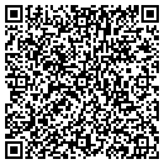 QR-код с контактной информацией организации ЧЕБОТОК, ЧП