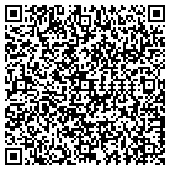 QR-код с контактной информацией организации ГАЛЕРЕЯ ЛЕСТНИЦ