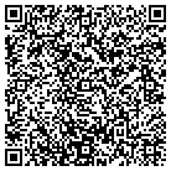 QR-код с контактной информацией организации БЕЛЭНЕРГОМАШ, ООО