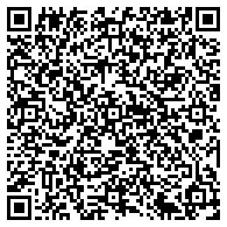 QR-код с контактной информацией организации СКИФ-М, ООО