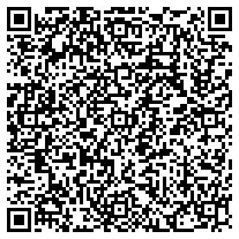 QR-код с контактной информацией организации БЕЛГОРОД-ВОСТОК-СЕРВИС