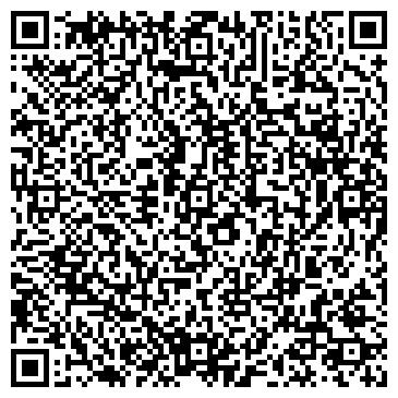 QR-код с контактной информацией организации БЕЛГОРОДСКАЯ ИНСТРУМЕНТАЛЬНАЯ КОМПАНИЯ, ЗАО