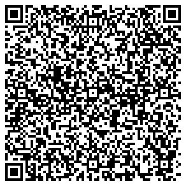 QR-код с контактной информацией организации ЗАО БЕЛГОРОДСКИЙ ИНСТРУМЕНТ