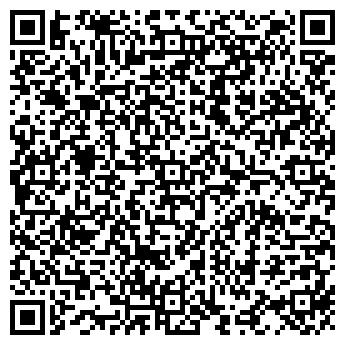 QR-код с контактной информацией организации ПРОМЫШЛЕННЫЕ ТЕХНОЛОГИИ