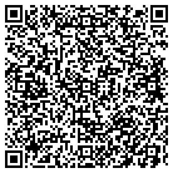 QR-код с контактной информацией организации СПЕЦМАШОСНАСТКА