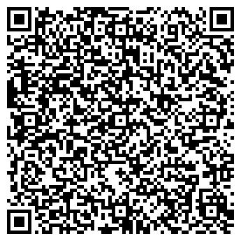 QR-код с контактной информацией организации ЦЕНТРРЕГИОНСНАБ, ООО