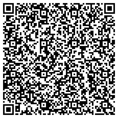 QR-код с контактной информацией организации PREBENA