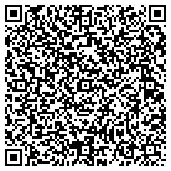 QR-код с контактной информацией организации СУПЕРОБРАЗИВ, ООО