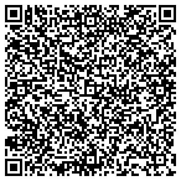 QR-код с контактной информацией организации БЕЛГОРОДСКИЙ АБРАЗИВНЫЙ ЗАВОД, ОАО