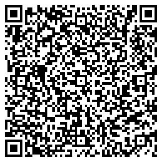 QR-код с контактной информацией организации БЕЛ ПАЗ, ООО