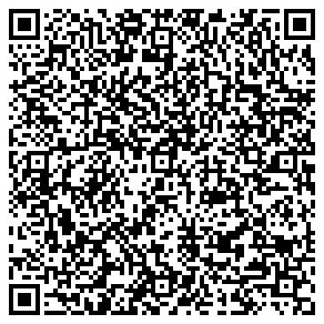 QR-код с контактной информацией организации КОМБИНАТ ЖЕЛЕЗОБЕТОННЫХ ИЗДЕЛИЙ, ОАО