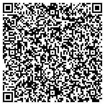 QR-код с контактной информацией организации ТЕПЛОСТЕН-БЕЛОГОРЬЕ, ООО