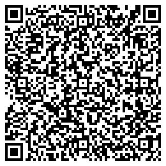 QR-код с контактной информацией организации БЕЛФАСТ, ООО