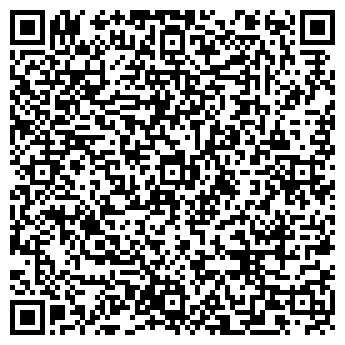 QR-код с контактной информацией организации ЕЛКИ-ПАЛКИ ЧП ДОНЕЦ
