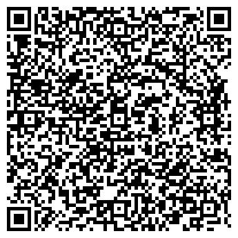 QR-код с контактной информацией организации СКВАЙР ПКФ, ООО