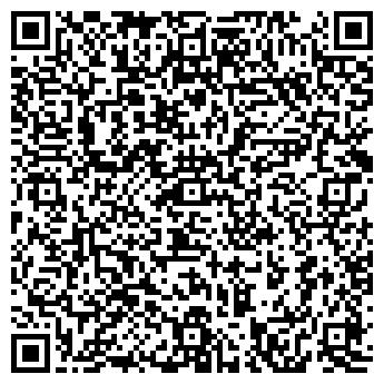 QR-код с контактной информацией организации СЛАВЯНСКИЙ ЛЕС, ООО