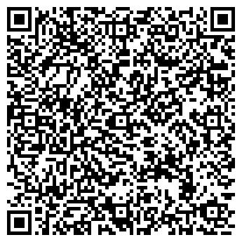 QR-код с контактной информацией организации ШОПИН А. И., ЧП