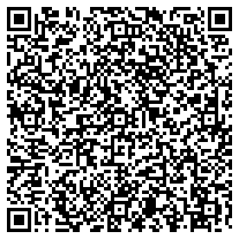 QR-код с контактной информацией организации ЕРМОЛОВА Н. Ю., ЧП