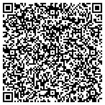 QR-код с контактной информацией организации ПРОМВТОРПЕРЕРАБОТКА, ООО
