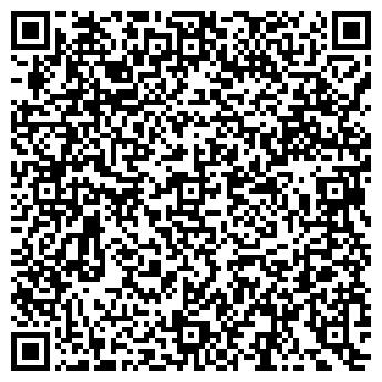 QR-код с контактной информацией организации ЦЕНТР ФАСАДНЫХ ТЕХНОЛОГИЙ