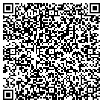 QR-код с контактной информацией организации ПОПРАВКА С.Ф.