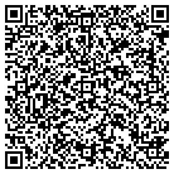 QR-код с контактной информацией организации БЕЛГОРБЛОК, ООО