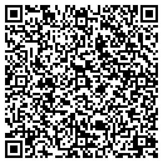 QR-код с контактной информацией организации БЕЛСИ
