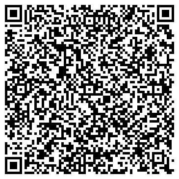 QR-код с контактной информацией организации КРОВЛЯ СТРОЙ ПЛЮС
