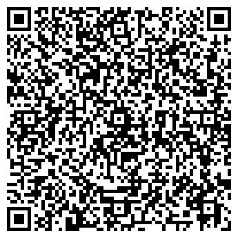 QR-код с контактной информацией организации ТЕХНОНИКОЛЬ-БЕЛГОРОД, ООО