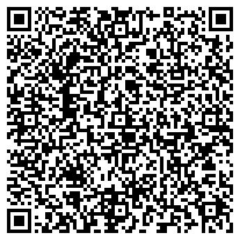 QR-код с контактной информацией организации БЕЛГОРОДСКИЙ ПАРКЕТ, ООО