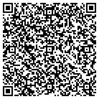 QR-код с контактной информацией организации МИР ПАРКЕТА, ООО