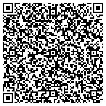 QR-код с контактной информацией организации МАГАЗИН КЕРАМИЧЕСКОЙ ПЛИТКИ