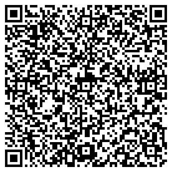 QR-код с контактной информацией организации ОЛТА ФИРМА, ООО