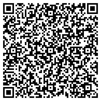 QR-код с контактной информацией организации БЕЛКОЛОР, ООО