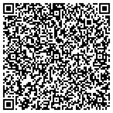 QR-код с контактной информацией организации ВЕЛЕС-АМИД