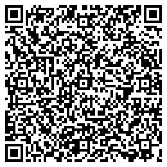 QR-код с контактной информацией организации ОПЛОТ, ООО