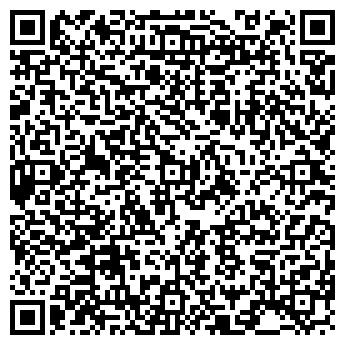 QR-код с контактной информацией организации ЭКСИМТРЕЙД-БЕЛГОРОД, ООО