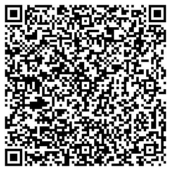 QR-код с контактной информацией организации БЕЛМЕТИЗСНАБ, ООО
