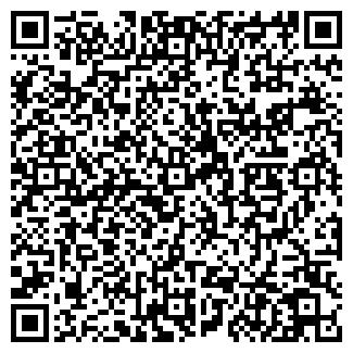QR-код с контактной информацией организации ИНСАЙТ-2, ЗАО