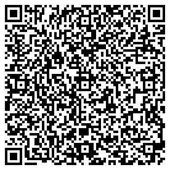 QR-код с контактной информацией организации ЭКСПОСТРОЙ, ООО