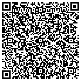 QR-код с контактной информацией организации АНСТРОМ ФИРМА