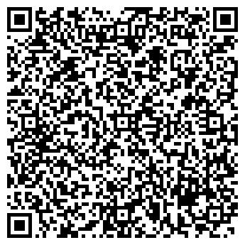 QR-код с контактной информацией организации ОКОННЫЕ ТЕХНОЛОГИИ, ООО