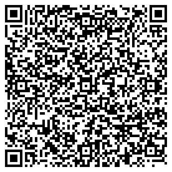 QR-код с контактной информацией организации ТЕХСТРОЙСТЕКЛО, ООО