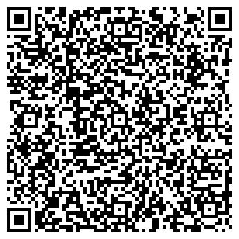 QR-код с контактной информацией организации ПРОМСТРОЙКОМПЛЕКТ