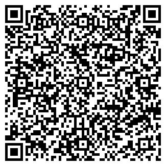 QR-код с контактной информацией организации СБА КОМПАНИЯ