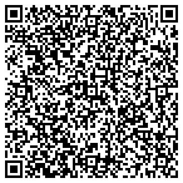 QR-код с контактной информацией организации ООО МЕЖДУНАРОДНАЯ ТОРГОВАЯ КОМПАНИЯ