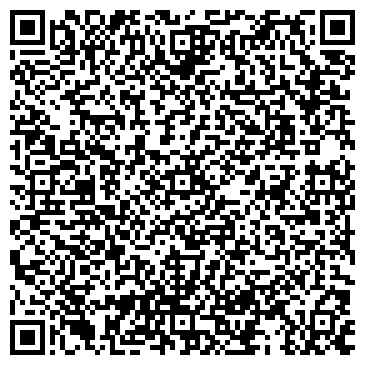 QR-код с контактной информацией организации МЕЛКОМ ТРЕЙДИНГ-УРАЛ, ЗАО