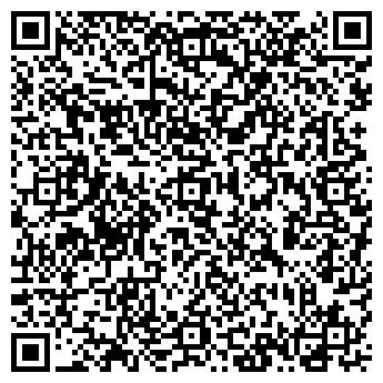 QR-код с контактной информацией организации ООО РУССКИЙ ТОВАР