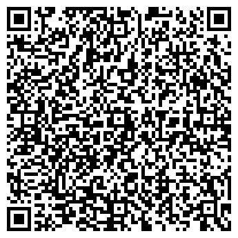 QR-код с контактной информацией организации СОДРУЖЕСТВО-БЕЛОГОРЬЕ