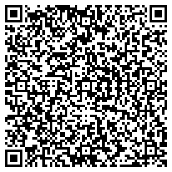 QR-код с контактной информацией организации МАЛАХИТ-95, ПКФ
